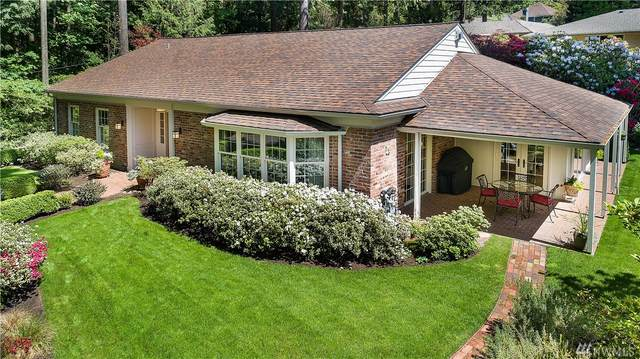 13230 Frazier Place NW, Seattle, WA 98177 (#1599066) :: NW Homeseekers