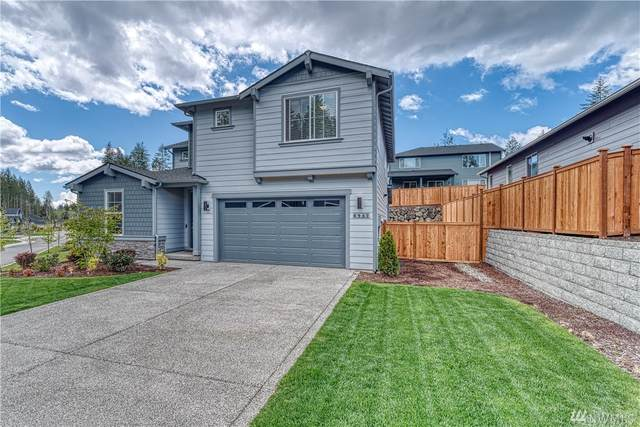 4961 Castleton Rd SW, Port Orchard, WA 98367 (#1599149) :: The Kendra Todd Group at Keller Williams