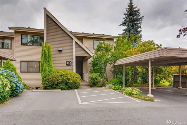 6321 Sand Point Way NE, Seattle, WA 98115 (#1599420) :: Capstone Ventures Inc