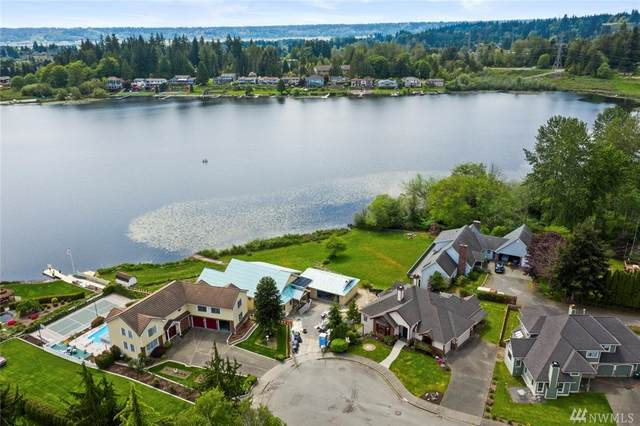 1811 Blackman Shores Place, Snohomish, WA 98290 (#1599774) :: NW Homeseekers