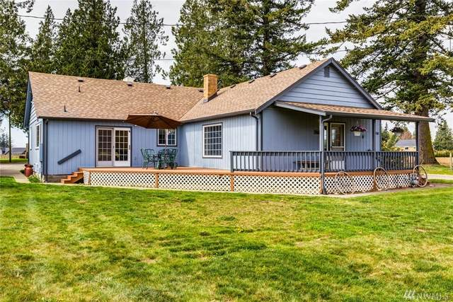 401 W Pole Rd, Lynden, WA 98264 (#1599935) :: The Kendra Todd Group at Keller Williams