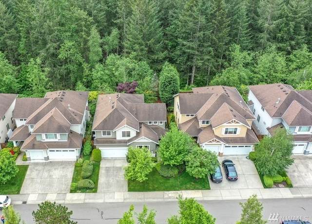 28059 Maple Ridge Wy SE, Maple Valley, WA 98038 (#1599982) :: The Kendra Todd Group at Keller Williams