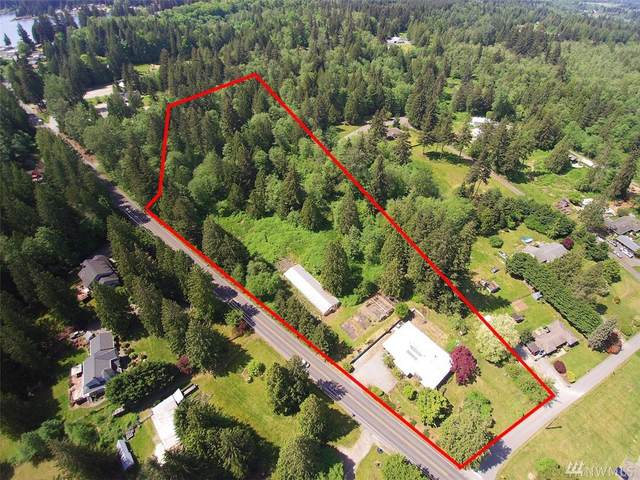 1215 Lakewood Rd, Arlington, WA 98223 (#1600274) :: Pickett Street Properties