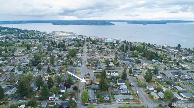 4313 N Orchard St, Tacoma, WA 98407 (#1600353) :: The Kendra Todd Group at Keller Williams