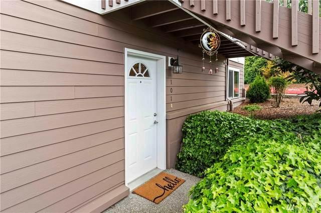 7220 Rainier Dr #101, Everett, WA 98203 (#1600546) :: Keller Williams Western Realty