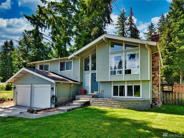 15011 84th, Kenmore, WA 98028 (#1600929) :: Northern Key Team