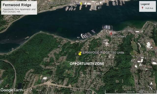 1083 Hull Ave, Port Orchard, WA 98366 (#1600995) :: Capstone Ventures Inc