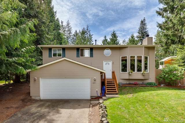 3626 141st Place NW, Marysville, WA 98271 (#1601051) :: The Kendra Todd Group at Keller Williams