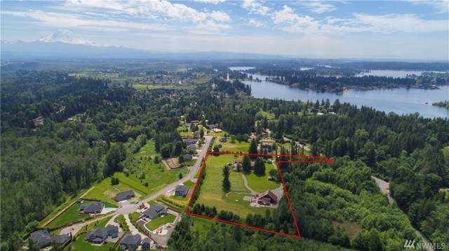 1425 210th Ave E, Lake Tapps, WA 98391 (#1601224) :: Real Estate Solutions Group