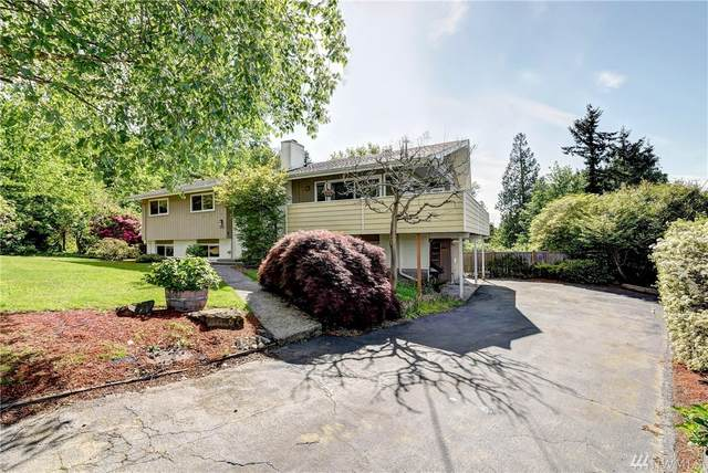 5202 Sound Ave, Everett, WA 98203 (#1601680) :: McAuley Homes