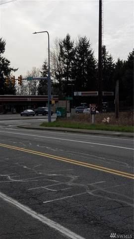 168 Xx 116th Ave Se Ave NE, Renton, WA 98055 (#1601737) :: The Royston Team