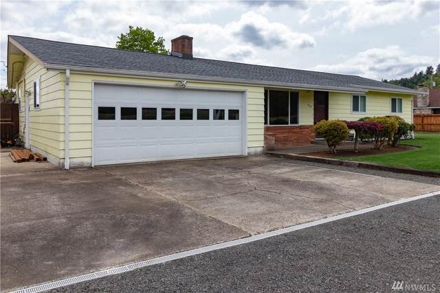 402 W Roanoke St, Centralia, WA 98531 (#1601752) :: Ben Kinney Real Estate Team