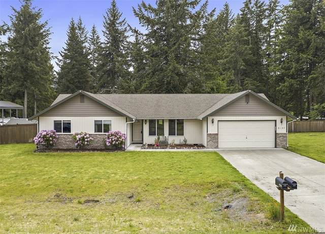6137 189th Lp SW, Rochester, WA 98579 (#1602289) :: The Kendra Todd Group at Keller Williams