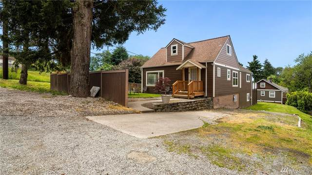 10397 Beacon Ave S, Seattle, WA 98178 (#1602339) :: Northern Key Team