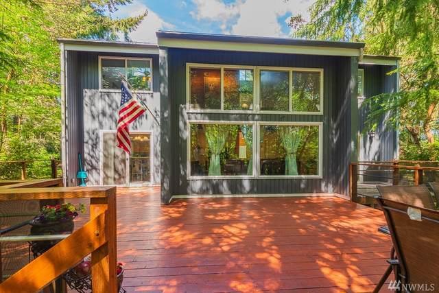 5777 Banner Rd SE, Port Orchard, WA 98367 (MLS #1602508) :: Brantley Christianson Real Estate