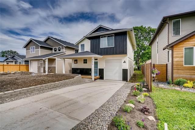 6409 26th St NE, Tacoma, WA 98422 (#1602511) :: Keller Williams Realty