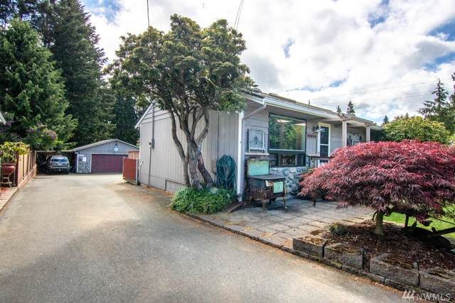 21919 80th Ave W, Edmonds, WA 98026 (#1602676) :: Real Estate Solutions Group