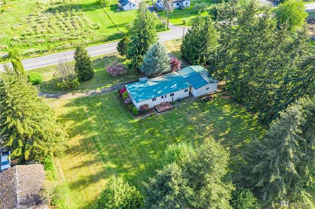 2219 Cooks Hill Rd, Centralia, WA 98531 (#1602747) :: Real Estate Solutions Group