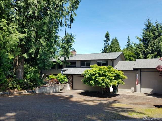 196 Sandy Blvd, Centralia, WA 98531 (#1602906) :: Ben Kinney Real Estate Team