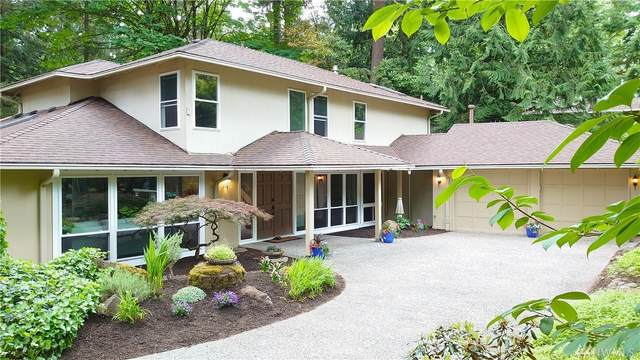 2615 131st Place NE, Bellevue, WA 98005 (#1602908) :: Priority One Realty Inc.