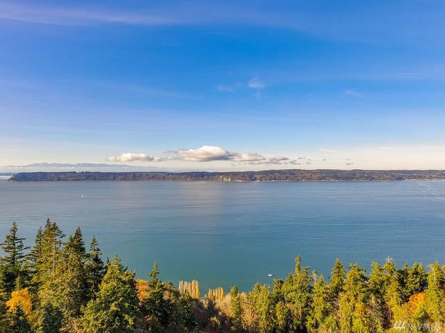 8340 53rd Ave W, Mukilteo, WA 98275 (#1603083) :: Real Estate Solutions Group