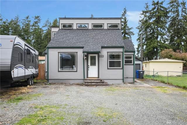 14410 Portland Ave SW, Tacoma, WA 98498 (#1603245) :: Northern Key Team