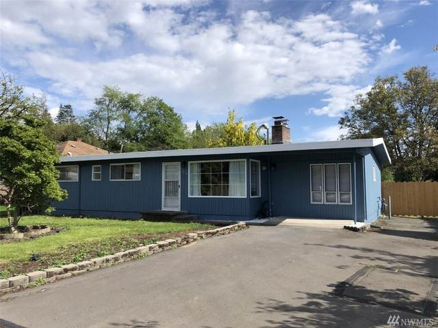 1219 S 216th St, Des Moines, WA 98198 (#1603259) :: NW Homeseekers
