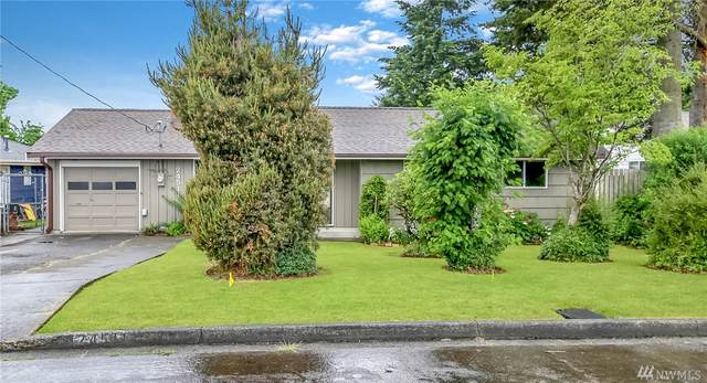 24511 35th Place S, Kent, WA 98032 (#1603568) :: Hauer Home Team
