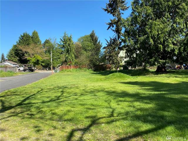 7819 37th St W, University Place, WA 98466 (#1603594) :: Canterwood Real Estate Team
