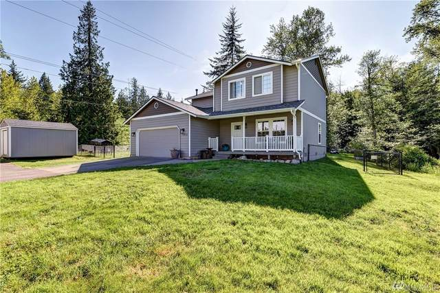 18808 26th Ave NW, Stanwood, WA 98292 (#1603983) :: Lucas Pinto Real Estate Group
