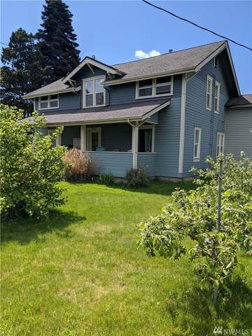 816 Central St, Sedro Woolley, WA 98284 (#1604335) :: Priority One Realty Inc.