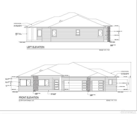 16708 116th St E, Bonney Lake, WA 98391 (#1604545) :: Lucas Pinto Real Estate Group