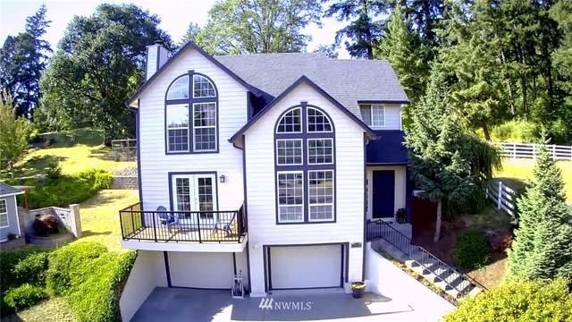 109 Krystle Court, Kelso, WA 98626 (#1604588) :: Pickett Street Properties