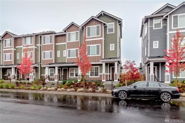 3343 30th Dr, Everett, WA 98201 (#1604598) :: NW Homeseekers