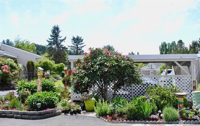 1004 NE Lindsay St #102, Coupeville, WA 98239 (#1604674) :: Real Estate Solutions Group