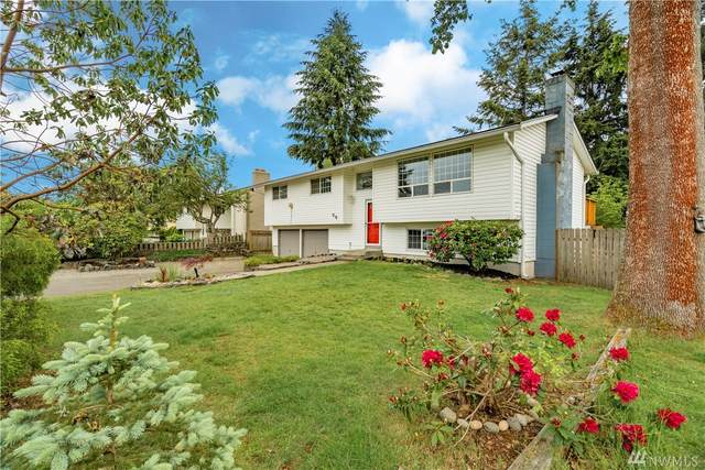 50 Queets St, Steilacoom, WA 98388 (#1604803) :: The Kendra Todd Group at Keller Williams