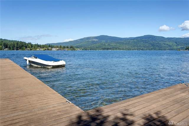 2765 Lake Whatcom Boulevard, Bellingham, WA 98229 (#1604834) :: Mike & Sandi Nelson Real Estate