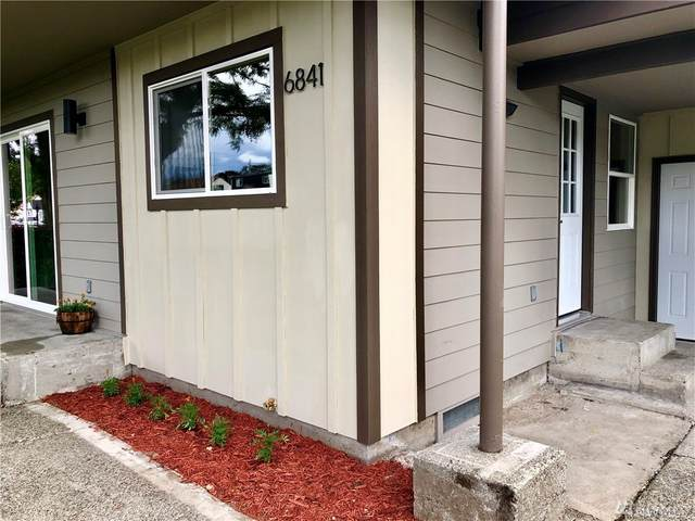 6841 S Prospect St, Tacoma, WA 98409 (#1604883) :: NW Homeseekers