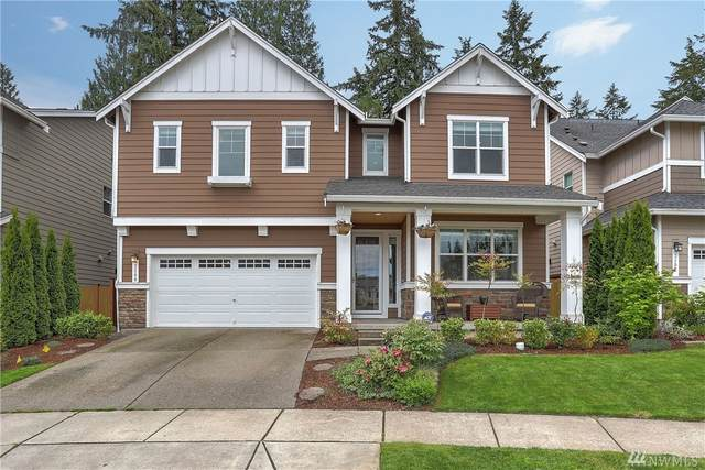 3508 198th Place SE, Bothell, WA 98012 (#1604891) :: KW North Seattle