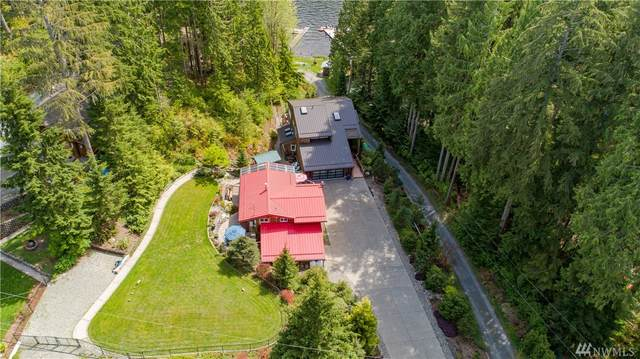 32948 West Shore Drive, Mount Vernon, WA 98274 (#1605047) :: Alchemy Real Estate