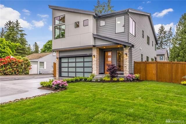 2102 NE 175th Ave, Shoreline, WA 98155 (#1605672) :: KW North Seattle