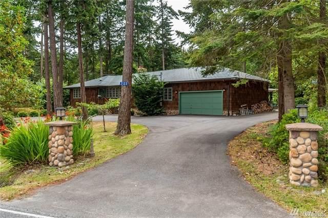 2123 Madrona Wy, Coupeville, WA 98239 (#1606253) :: Better Properties Lacey
