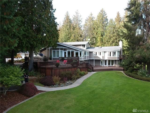 21017 Snag Island Dr E, Lake Tapps, WA 98391 (#1606432) :: Ben Kinney Real Estate Team