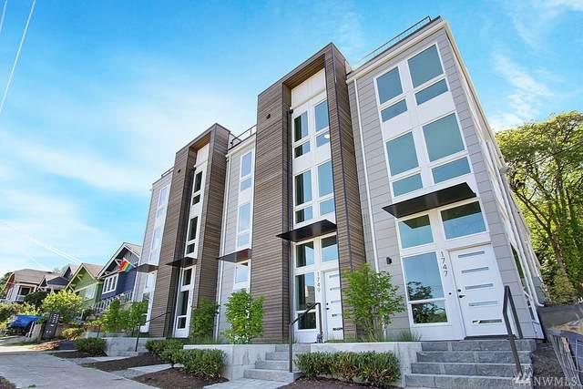 1747 17th Ave S, Seattle, WA 98144 (#1606736) :: Alchemy Real Estate