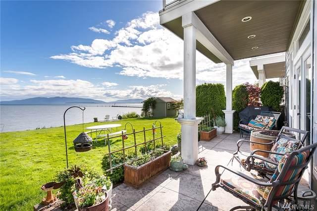 3045 Eldridge Ave A, Bellingham, WA 98225 (#1606848) :: Ben Kinney Real Estate Team