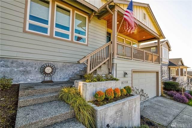 8210 S 15th St, Tacoma, WA 98465 (#1607091) :: The Kendra Todd Group at Keller Williams