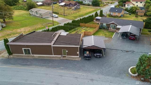 5128 Fobes Rd, Snohomish, WA 98290 (#1607147) :: Pickett Street Properties