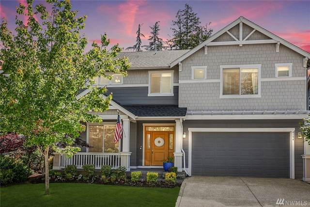 4194 SW Colbert Wy, Port Orchard, WA 98367 (#1607228) :: The Kendra Todd Group at Keller Williams