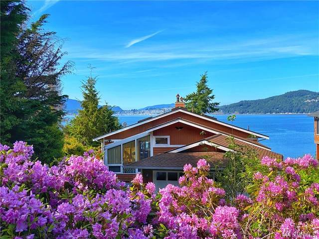 13884 Polaris Point Lane, Anacortes, WA 98221 (#1607254) :: Better Homes and Gardens Real Estate McKenzie Group