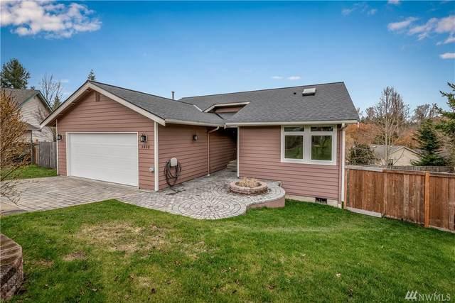 3930 Aaron Ct, Bellingham, WA 98226 (#1607360) :: Ben Kinney Real Estate Team